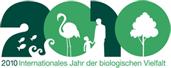 2010 Internationales Jahr der biologischen Vielfalt