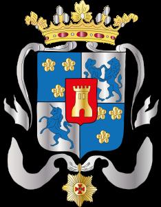 altes_Wappen